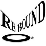 Reboundair Coupon Code