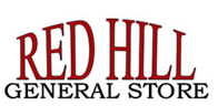 Red Hill General Store Coupon