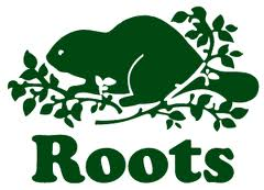 Roots Usa Promo Code