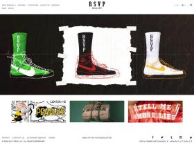 Rsvp Gallery Promo Codes