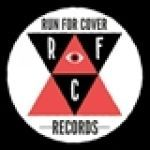 Run For Cover Records Discount Code
