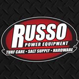 Russo Power Equipment Coupon Code