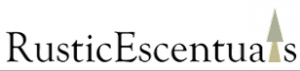 Rustic Escentuals Coupon Code
