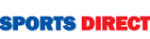 Sports Direct Discount Code 10 Off