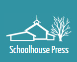 Schoolhouse Press Discount Code