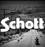 Schott Coupon Code