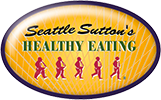 Seattle Sutton Promo Code