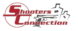 Shooters Connection Coupon