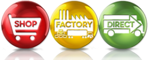 Shopfactorydirect Coupon