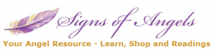 Signs Of Angels Coupon Code