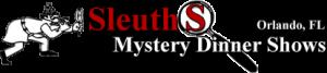 sleuths.com