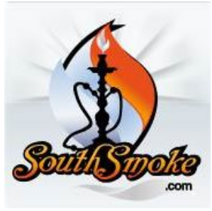Southsmoke Coupon