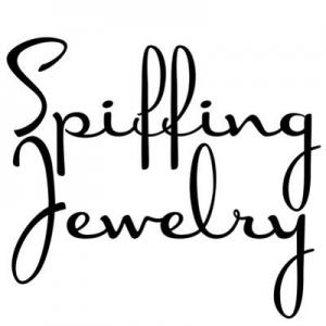 Spiffing Jewelry Coupon Code