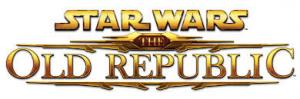 Swtor Codes