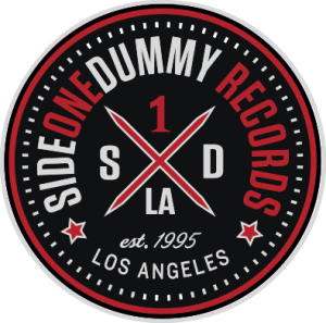Sideonedummy Coupon Code