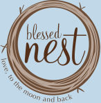 stores.blessednest.com