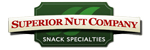Superior Nut Company Coupons