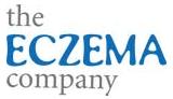 The Eczema Company Coupons