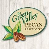 Green Valley Pecan Store Coupons