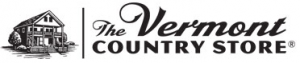 Vermontcountrystore.com Coupon Codes
