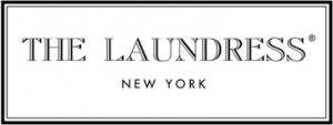 The Laundress Coupon Code
