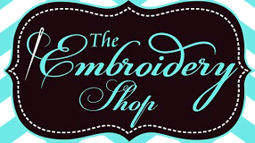 The Monogram Express Coupon Code