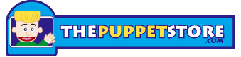 Thepuppetstore.Com Coupons