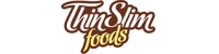 Thinslim Foods Coupons