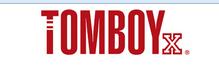 Tomboyx Coupons