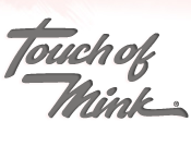 Touch Of Mink Coupon