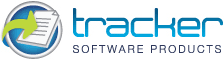 Tracker Software Promo Code