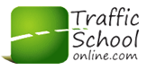 Traffic School Online Coupons