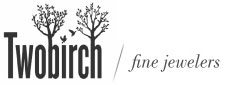 Two Birch Coupon Code