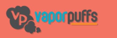 Vapor Puffs Promo Codes