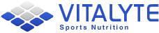 Vitalyte Coupon Code
