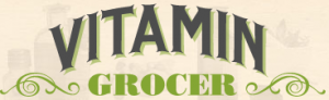 Vitamin Grocer Coupon Code