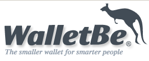 Walletbe Coupon