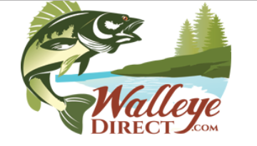 Walleye Direct Coupon