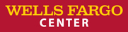 wellsfargocenterphilly.com