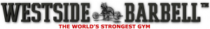 Westside Barbell Coupon Code