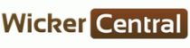 Wicker Central Coupon Code