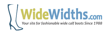 Widewidths Coupons
