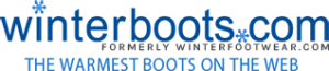 Winterboots.com Coupon