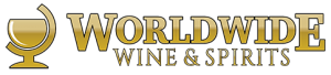 Worldwide Wine And Spirits Coupons