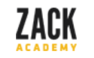 Zack Academy Coupon Code