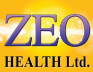 Zeo Health Coupons