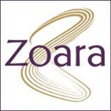 Zoara Coupon Code